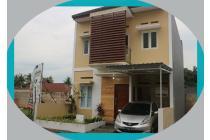 Peluang Dapat Passive Income Memiliki Rumah Kost Tipe 210 Yogyakarta