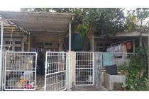 Dijual Rumah Bagus Lokasi strategis diperumahan Banjar wijaya Tangerang.