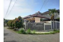Rumah di Puri Anjasmoro ( Ti 2425 )