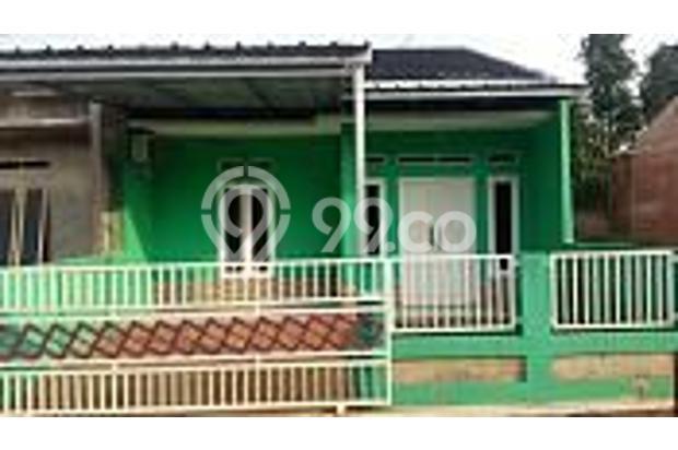 Dapatkan promo terbatas hanya ada di property kami di Citayam 14371736