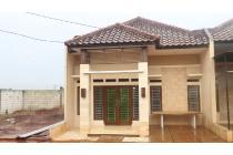 Rumah Siap Huni Di bekasi, Rumah Mewah Dekat Tol Jatiasih