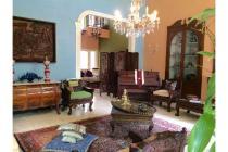 Rumah Nyaman Dijual Di Jakarta Selatan