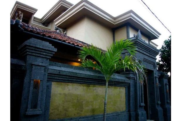 Dijual Villa Nuansa Sayang siap huni harga murah Denpasar bali 15894662