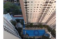 Apartment Waterplace Tower Surabaya