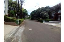 Tanah-Tangerang Selatan-8