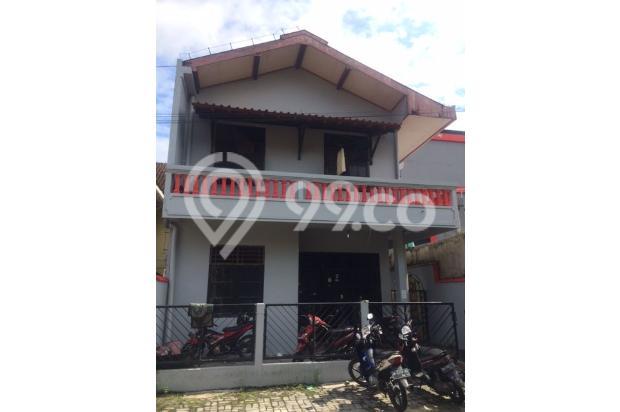Rumah Kost Murah di Timur Kampus UPN Dekat YKPN dan FE UII 17266650