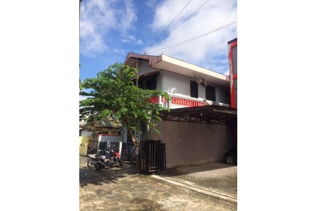 Rumah Kost Murah di Timur Kampus UPN Dekat YKPN dan FE UII 17266651