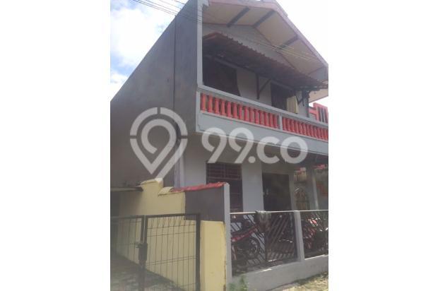 Rumah Kost Murah di Timur Kampus UPN Dekat YKPN dan FE UII 17266649