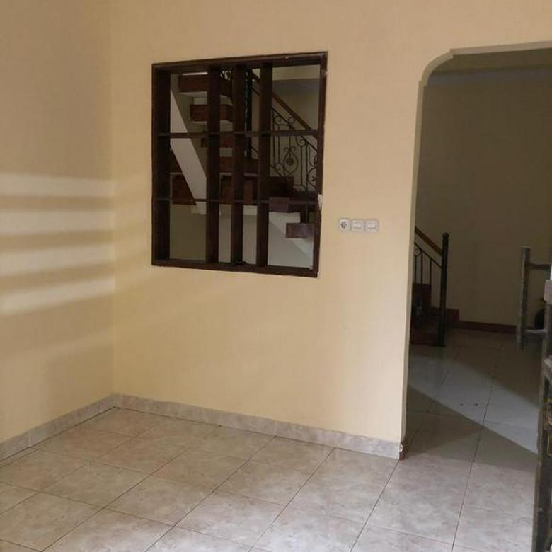 Rumah Siap Huni Cipedak, Jagakarsa