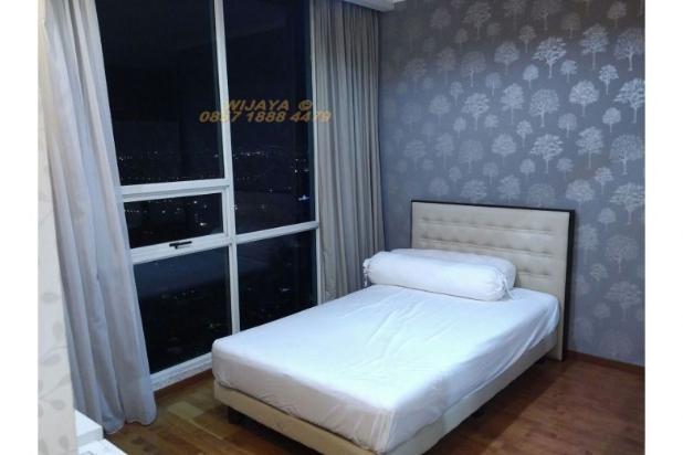 DISEWAKAN Apartment Ancol Mansion 3+1Br (165m2) 4939440