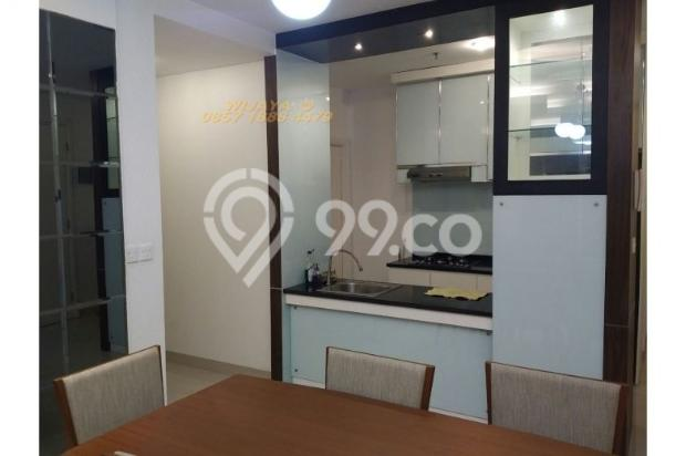 DISEWAKAN Apartment Ancol Mansion 3+1Br (165m2) 4939441