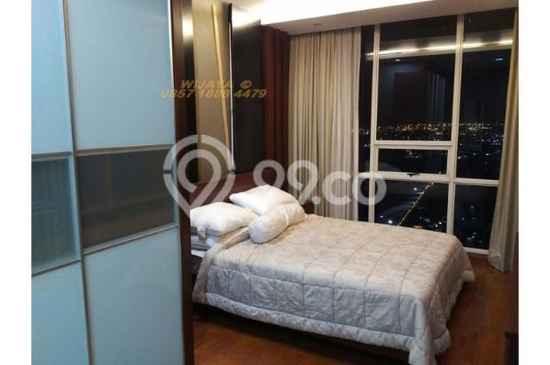DISEWAKAN Apartment Ancol Mansion 3+1Br (165m2) 4939439