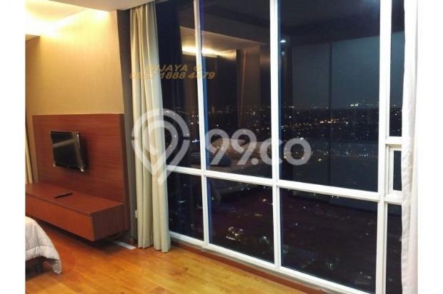 DISEWAKAN Apartment Ancol Mansion 3+1Br (165m2) 4939438