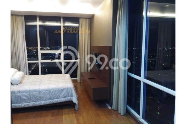 DISEWAKAN Apartment Ancol Mansion 3+1Br (165m2) 4939444
