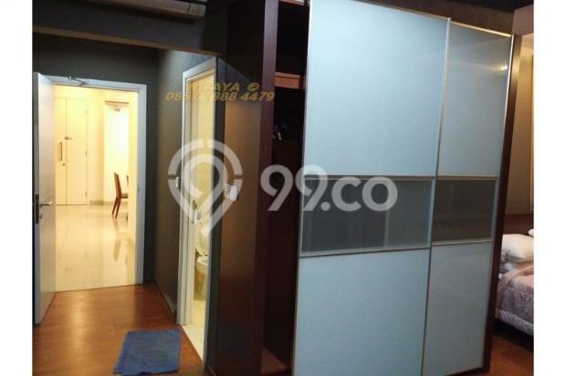 DISEWAKAN Apartment Ancol Mansion 3+1Br (165m2) 4939445