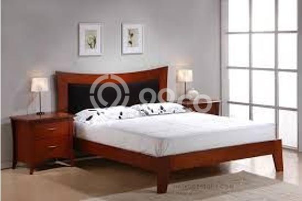 PROMO TERBATAS: Miliki Rumah, 400 Jt-an di Citayam 13696324