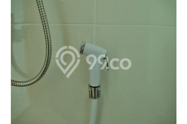 PROMO TERBATAS: Miliki Rumah, 400 Jt-an di Citayam 13696326