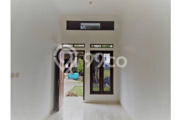 PROMO TERBATAS: Miliki Rumah, 400 Jt-an di Citayam 13696328