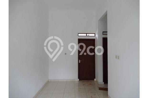PROMO TERBATAS: Miliki Rumah, 400 Jt-an di Citayam 13696329