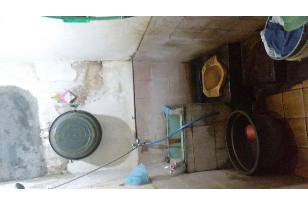 Rumah Siap huni, Sayap Malabar LT:91 LB:120 17306659