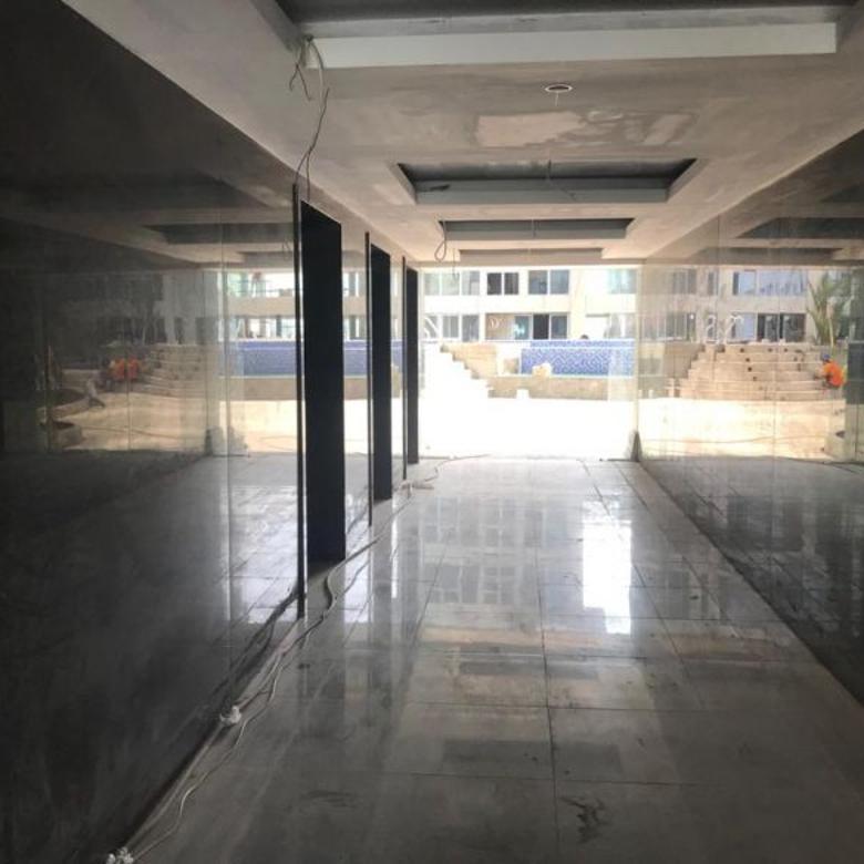 Disewa Office Tower Grand Jati Junction Strategis