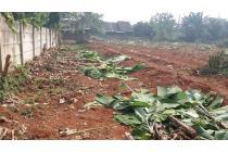 Kavling Tanah dalam Perumahan Diskon 25% Khusus Bulan Agustus