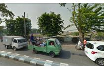 Harga Terbaru Di Surabaya, Jual Tanah 2 Ha Lokasi Sangat Strategis