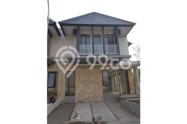 Jual Rumah 2 lantai di Condet Jakarta Timur 14317858