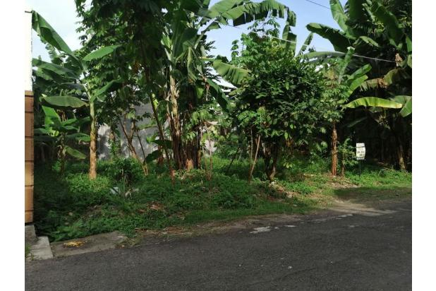 Rp1,72mily Tanah Dijual