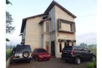 Info Rumah 2 Lantai Dijual Area Berbah