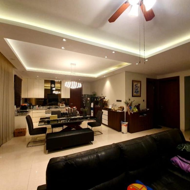 Rumah-Bandung Barat-1