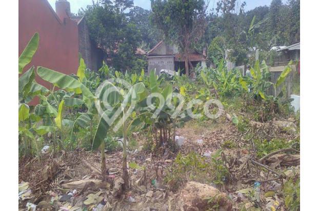 Tanah Tanpa Perantara 13245066