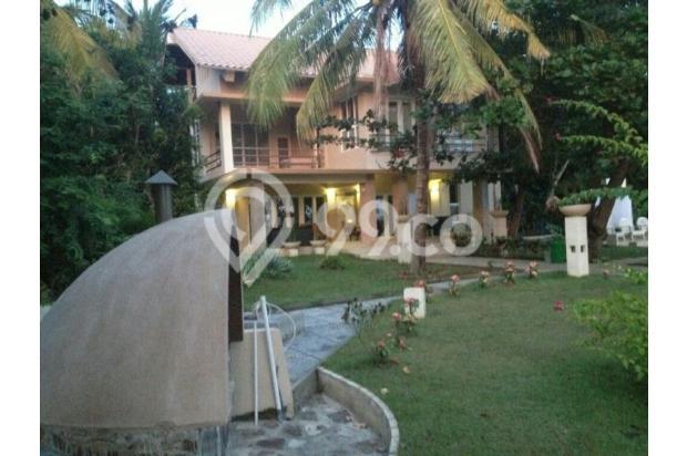 Villa Cantik di Sekotong Lombok 7339334