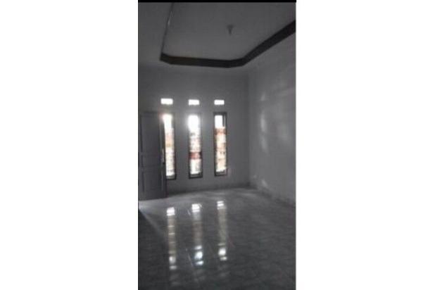 Jual Rumah Murah di Margahayu Raya, Rumah Dijual  di Bandung 10739711