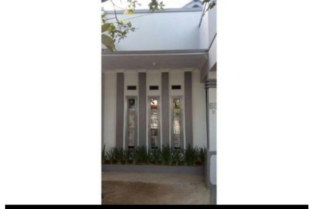 Jual Rumah Murah di Margahayu Raya, Rumah Dijual  di Bandung 10739712