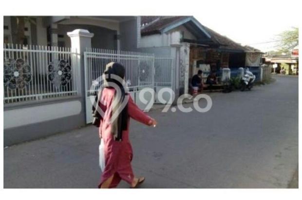Jual Rumah Murah di Margahayu Raya, Rumah Dijual  di Bandung 10739716