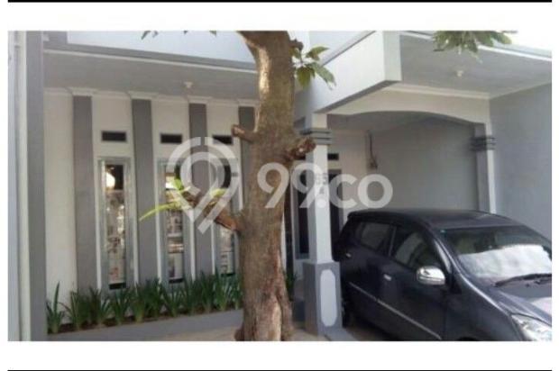 Jual Rumah Murah di Margahayu Raya, Rumah Dijual  di Bandung 10739715