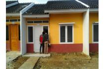 Kutabumi 6 residence lb 36 lt 60