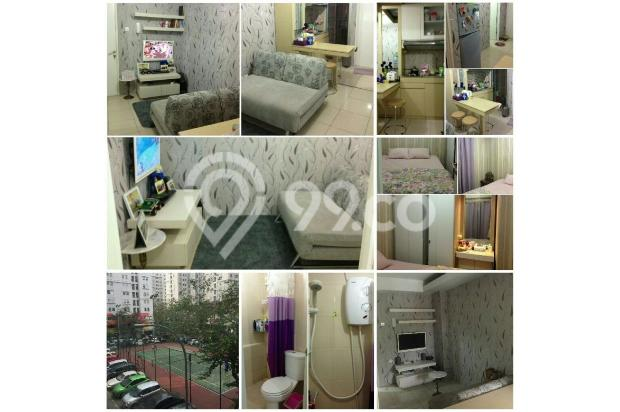 Dijual Apartemen Kalibata City, Tower Lotus Lantai 2 12748782