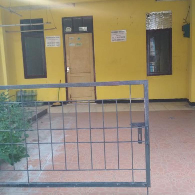 Dijual Cepat Rumah Nyaman di Vila Mutiara Gading Bekasi