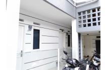 Kost-Bandung-8