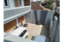 Kost-Bandung-15