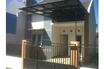 Dijual Rumah di Perum Gunung Anyar Mas Surabaya Timur