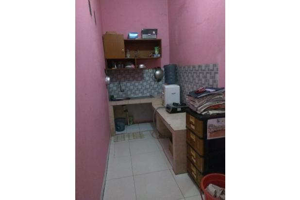 Rumah Semi Cluster di kawasan industri Cibitung ,Bekasi 15422460