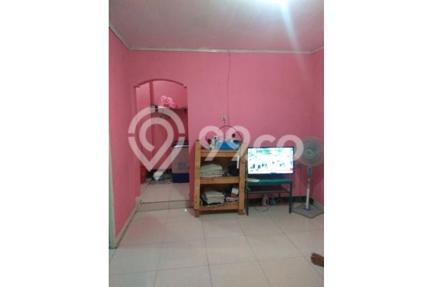 Rumah Semi Cluster di kawasan industri Cibitung ,Bekasi 15422463