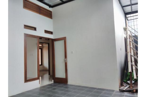 Di Jual Rumah Murah Di Bekasi Dekat Dengan Tol Jatiasih 11065231