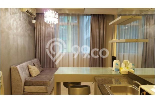 Disewa Cepat Apartemen Kuningan Place, Tower Ultima, Jl. Kuningan Utama, Ku 6373327