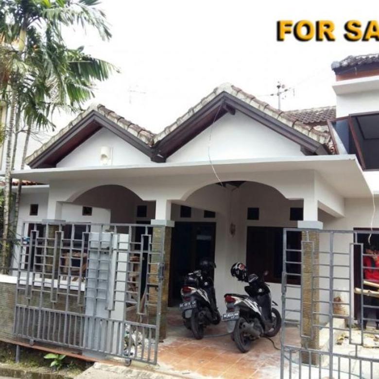 Rumah MURAH 3 Bedrooms di Perum Pagending Permai Dalung
