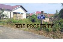 Dijual Tanah Lokasi KM 11 - Tanjungpinang