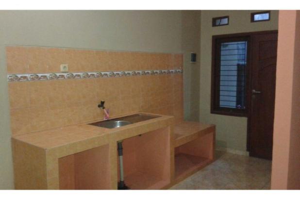 Rumah Second seperti baru Mampang depok (rmh00123) 7339240